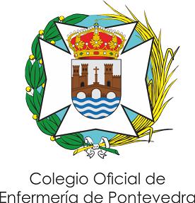 COMUNICADO DE LA JUNTA DE GOBIERNO DEL COLEGIO DE ENFERMERÍA DE PONTEVEDRA  – Colegio de Enfermería de Pontevedra